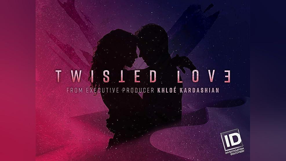 Twisted Love - Season 1