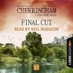 Final Cut (Cherringham - A Cosy Crime Series: Mystery Shorts 17) | Matthew Costello,Neil Richards