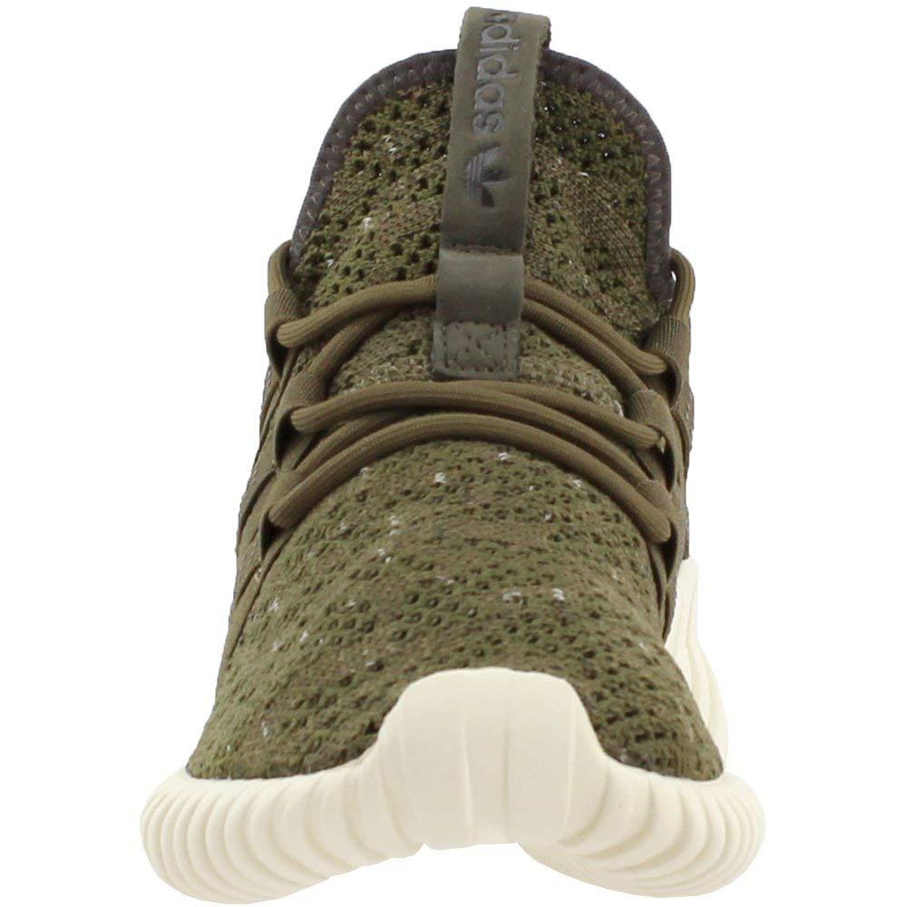 7a266b43b4bf Amazon.com  adidas Tubular Dawn W  Shoes