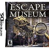 Escape the Museum