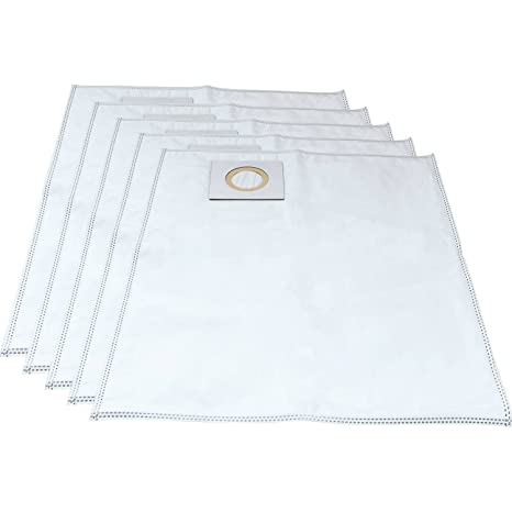 cca0cab787c6 Image Unavailable. Image not available for. Color  Makita A-48430 Filter  Dust Bag ...