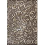 KAS Oriental Rugs Donny Osmond Collection Home Timeless Charisma Area Rug, 2 #39;2 quot; x 3 #39;3 q