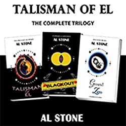Al Stone