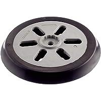 Bosch Professional Schuurschijf (Voor Gex 150 Ac En Pex 15 Ae, Ø 150 Mm, Zacht)