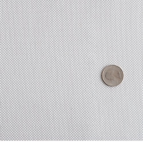 Fiberglass Cloth 6 Ounce x 50