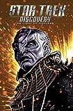 Star Trek: Discovery - The Light of Kahless
