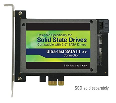 Amazon.com: Apricorn Velocity Performance SSD Upgrade Kit ...