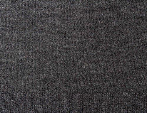 STRENESSE Top 100 % cachemira colección de invierno Mujer gris