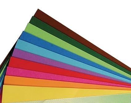 Amazon.com: 100 hojas cuadradas de papel origami – 7.9 in de ...