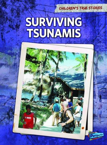 Download Sumato fon saito dezain bukku : Shigoto de zettai ni tsukau puro no tekunikku. PDF Text fb2 book