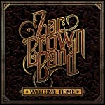 ~ Zac Brown Band  (29) Release Date: May 12, 2017   Buy new:   $13.99  14 used & new from $6.97