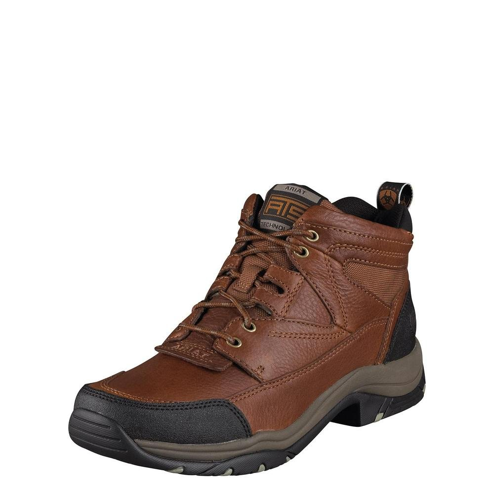 Ariat Women's - Terrain Hiking Boot B000V225X2 8 D(M) US|Sunshine