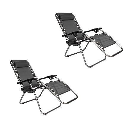 Amazing Amazon Com Cypress Shop Portable Folding Zero Gravity Beatyapartments Chair Design Images Beatyapartmentscom