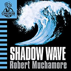 Cherub: Shadow Wave