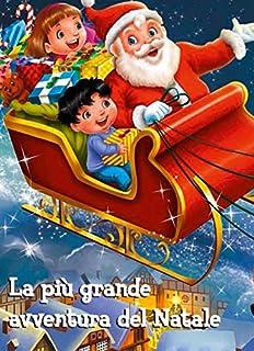 L Apprendista Di Babbo Natale.L Apprendista Babbo Natale Il Natale Di Nicholas Amazon It Jan