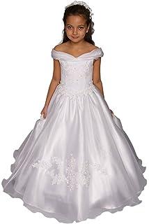 Brautkleid spitze ohne tull