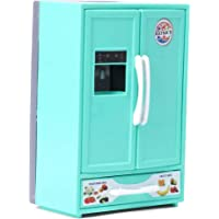 RATNA'S Premium Quality Refrigerator Toy for Kids Green