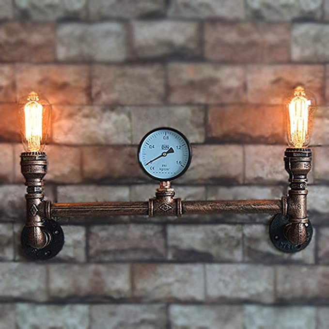 Amazon.com: ChuanHan Ceiling Fan Light Chandelier Lightings ...
