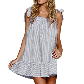 ac167150edd SYY Women Dresses