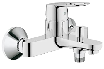 GROHE Mitigeur Bain Douche Bauloop Import Allemagne