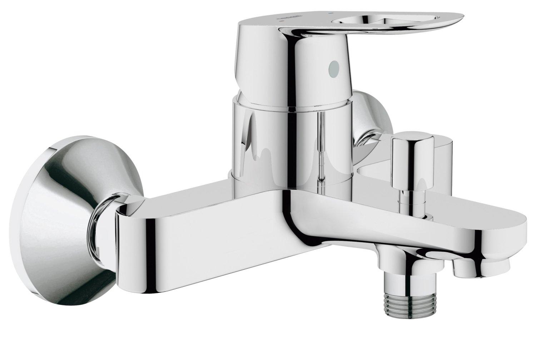 2ccef54391eea8 Top Robinets de douche et de baignoire selon les notes Amazon.fr