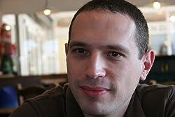 Arnaud Plumeri