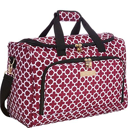 jenni-chan-aria-broadway-17-duffel-bag-cranberry