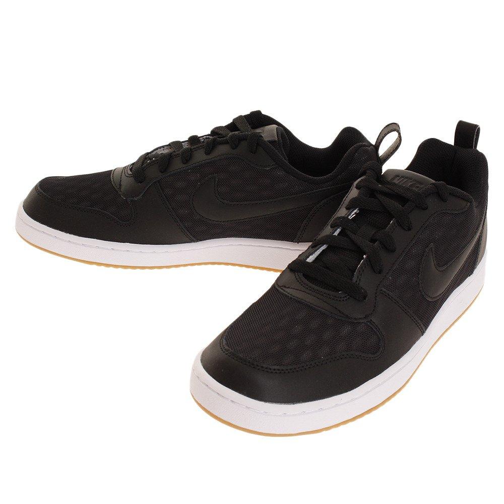 Nike Court Borough - Zapatillas Bajas Hombre -