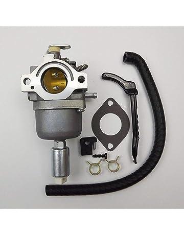Nuevo Tipo de carburador de carburador de carburador de carburador Gran sustitución para el carburador Viejo