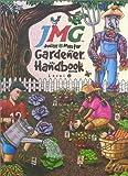 Junior Master Gardener Level One Handbook, Lisa Whittlesey, 0967299004
