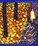 My Soul's Journey, Carol Kent and Karen Lee-Thorp, 1576833003