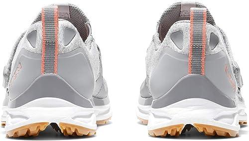 TIEM Slipstream – Zapatillas de ciclismo para interior, compatible ...