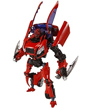 Transformers Ad16Amazon Dino Movie Y esJuguetes Juegos Autobot MSpGqVzU