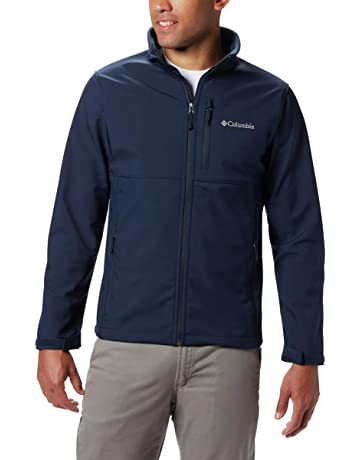 45b0c30a0 Men's Outdoor Recreation Jackets & Coats | Amazon.com