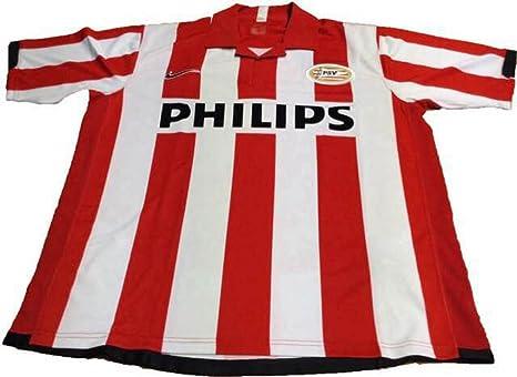 Maglia Home PSV Acquista