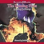 The Burning Point | Mary Jo Putney