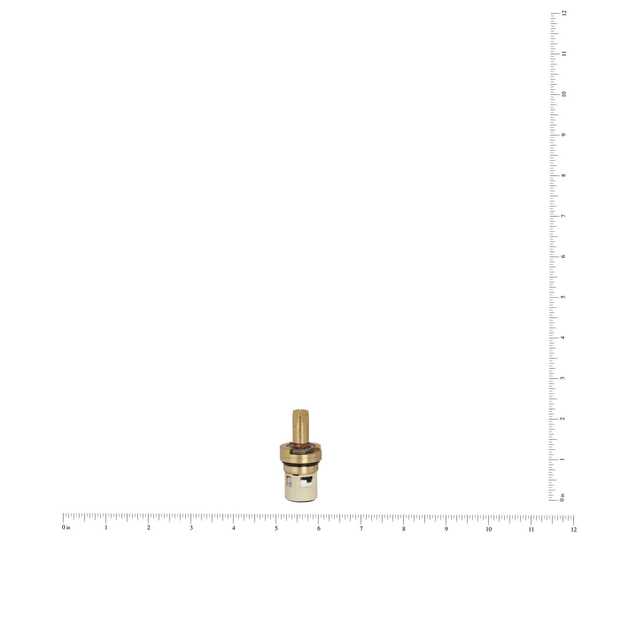 American Standard 951764-0070A Cartridge