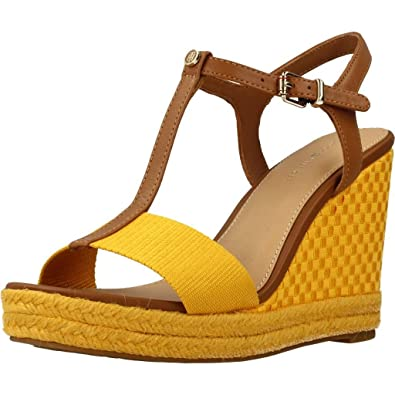 62c76c5cb15d0 Tommy Hilfiger Sandals and Slippers for Women