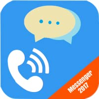 WhatsCall Messenger