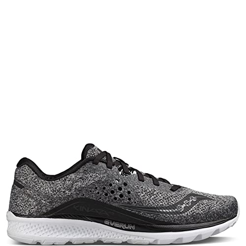 9c1c4514 Saucony Men's Kinvara 8 Running Shoes: Saucony: Amazon.ca ...
