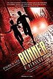 Runner - a perseguição (Sam Dryden)