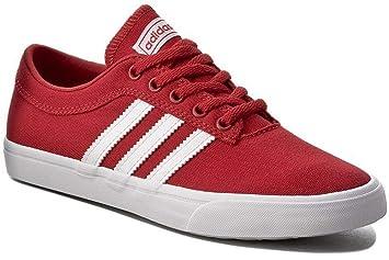 zapatillas adidas niño 33