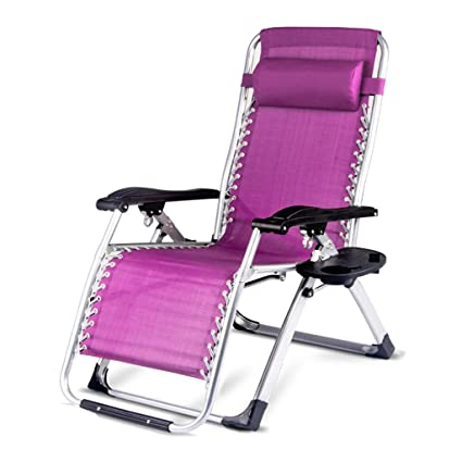 SjYsXm-Recliners chair Folding Lounge Chair Office Pregnant Women Lunch Rest Chair Beach Chair Portable