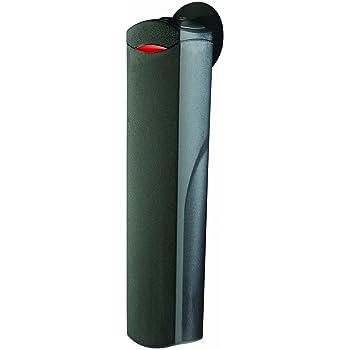 Amazon Com Aqueon Flat Heater 7 5 Watt Up To 3 Gallon