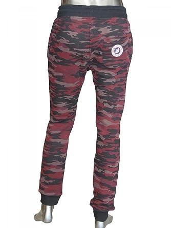 Sweet Pants-Chándal infantil Slim, diseño de estampado de ...