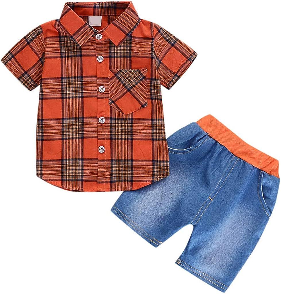 Memela Baby Girls Summer Sleeveless Jumpsuit,Toddler Rabbit Print Romper Newborn Jumpsuit Clothes