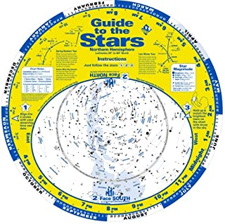 Guide to the Stars (1928771017) | Amazon Products