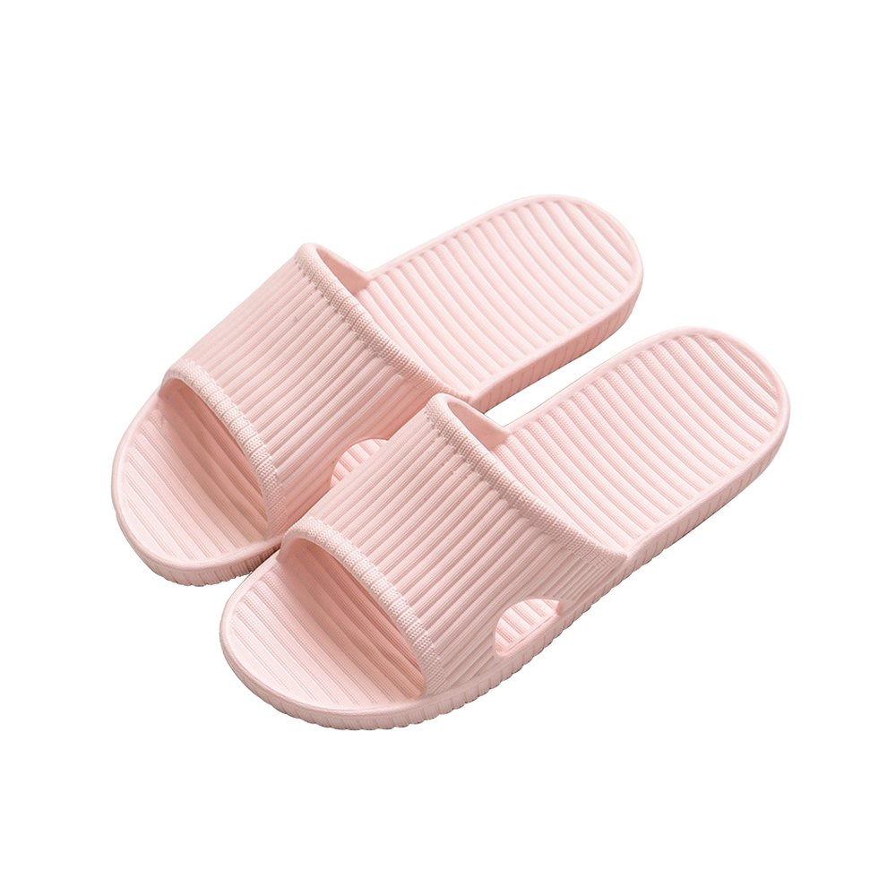a62588ae4874 Bastolive Paangkei Big Girls Antimicrobial Shower Water Shoes Sandals Flip  Flops Slippers for Pool