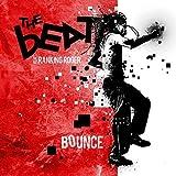 Bounce [VINYL]