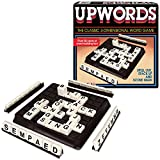 Classic Upwords Board Game by Winning Moves